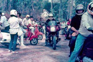 http://mcsanxenxo.com/wp-content/uploads/2019/01/moto-club-historia-1985-a-300x200.jpg
