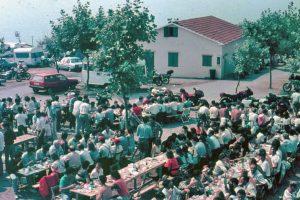 http://mcsanxenxo.com/wp-content/uploads/2019/01/moto-club-historia-1985-b-300x200.jpg